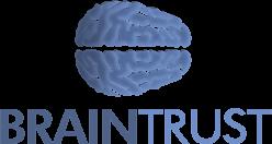 Brain Trust Rehab