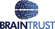 BrainTrust-logo