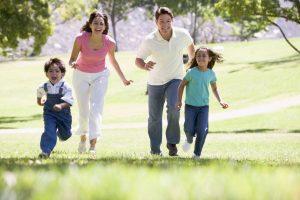 familyrunning