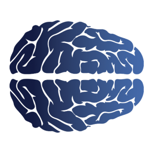 Brain Trust Rehab Logo